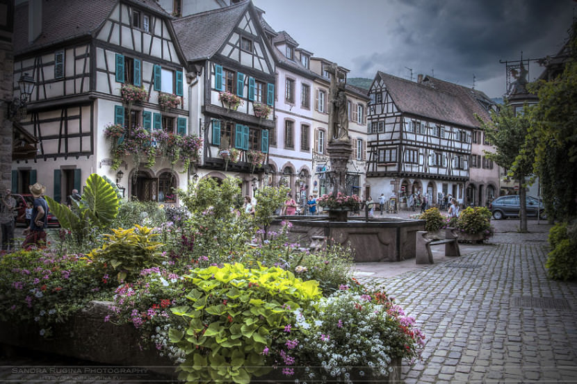 i-visited-the-little-villages-of-alsace-that-look-straight-from-a-fairy-tale-13__880-830x553