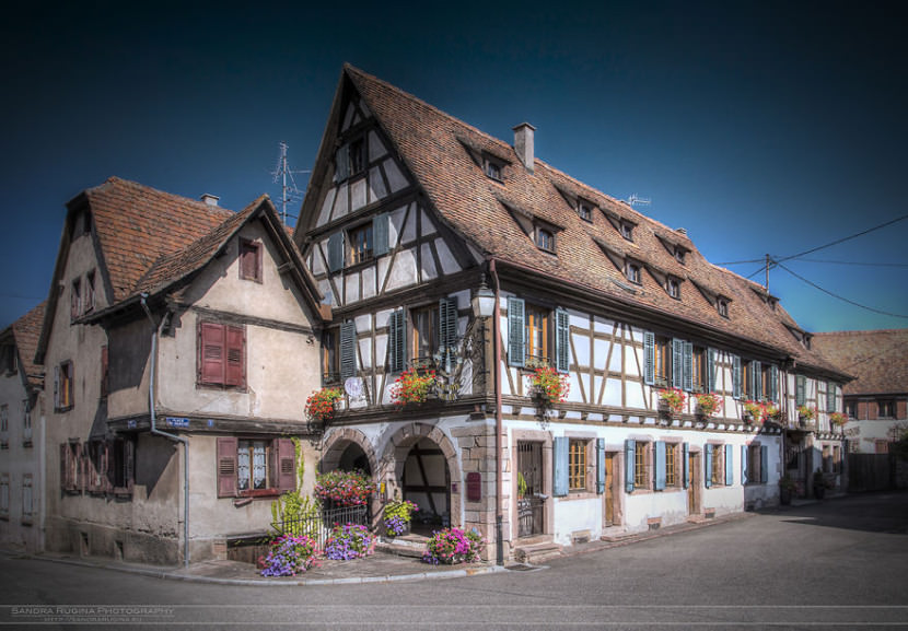 i-visited-the-little-villages-of-alsace-that-look-straight-from-a-fairy-tale-15__880-830x577