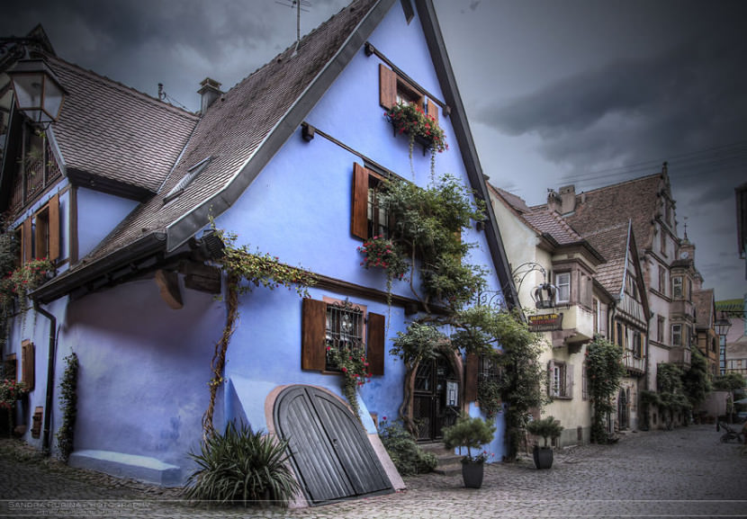 i-visited-the-little-villages-of-alsace-that-look-straight-from-a-fairy-tale-4__880-830x577