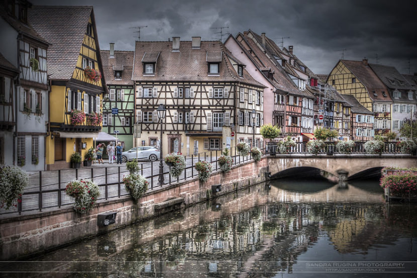 i-visited-the-little-villages-of-alsace-that-look-straight-from-a-fairy-tale-5__880-830x553