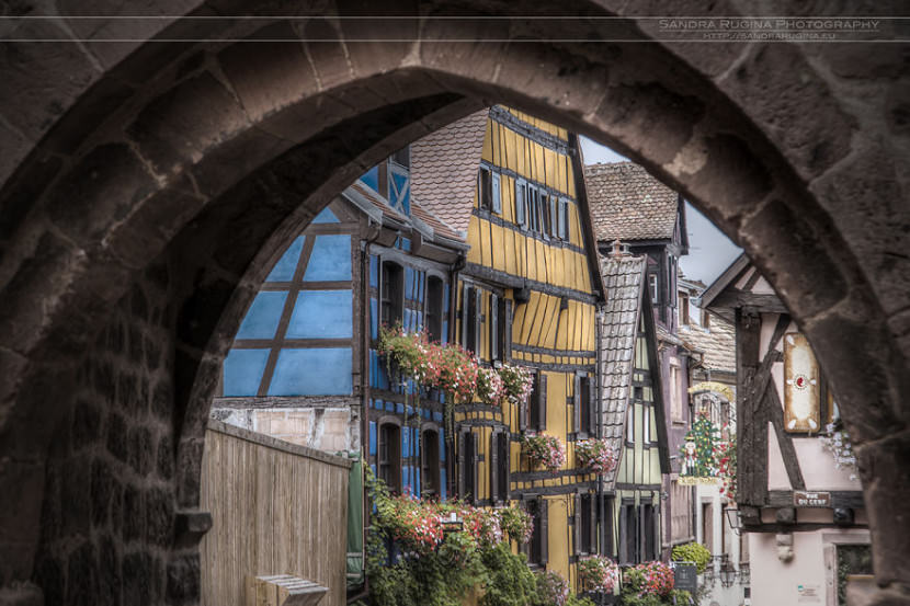 i-visited-the-little-villages-of-alsace-that-look-straight-from-a-fairy-tale-6__880-830x553