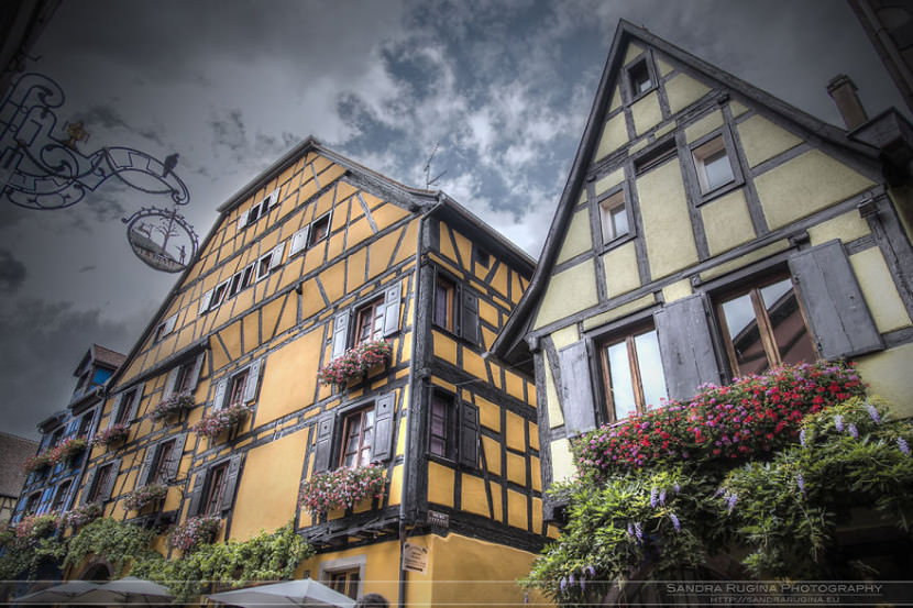 i-visited-the-little-villages-of-alsace-that-look-straight-from-a-fairy-tale-8__880-830x553