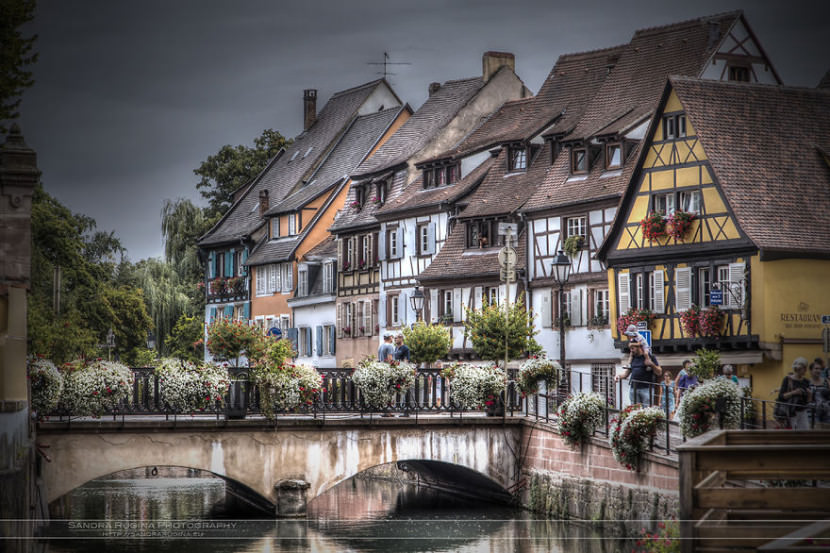 i-visited-the-little-villages-of-alsace-that-look-straight-from-a-fairy-tale__880-830x553