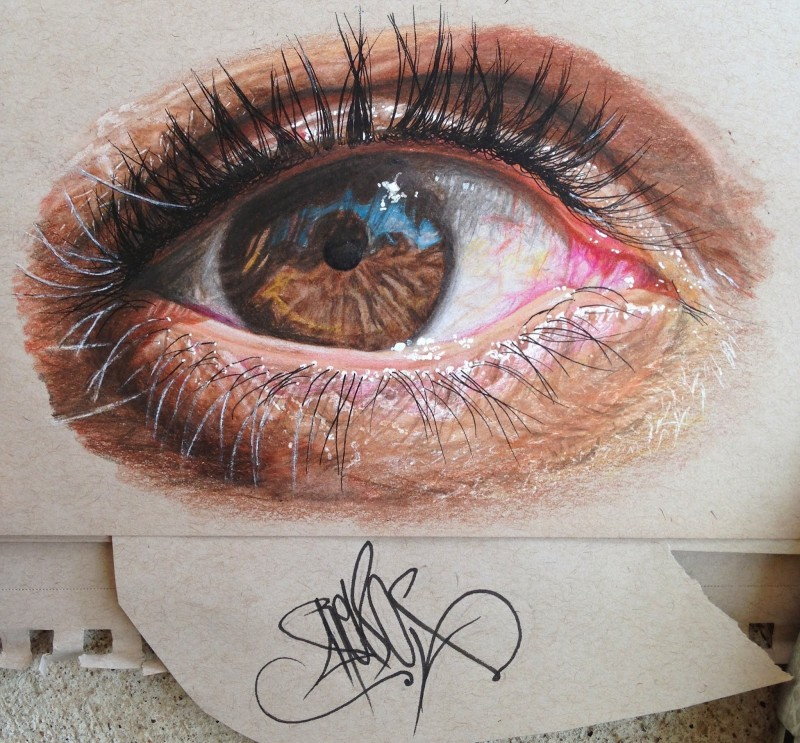 realistic_eyes_my_mother_s_eye_by_redosking