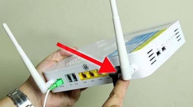 5 способів покращити вдома сигнал wi-fi. Спробуйте!