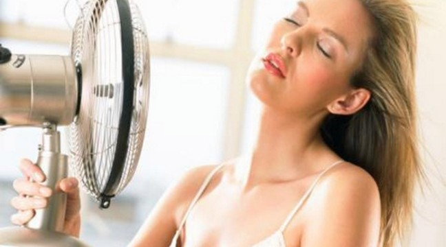 9 порад, які вбережуть вас від спеки