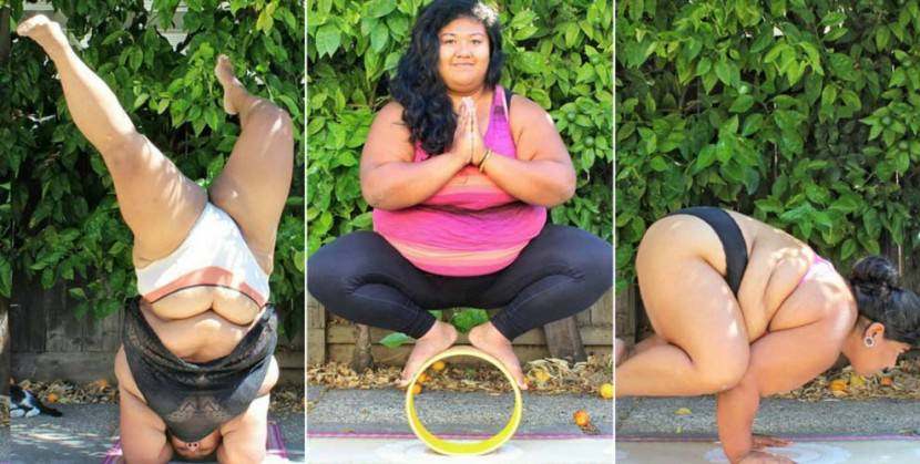 Plus-size-yogi-proves-that-all-body-types-can-do-amazing-things-830x419