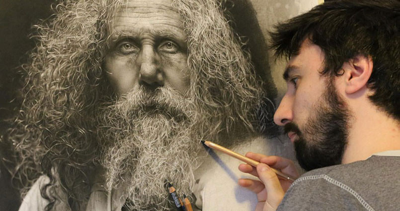 artist-spends-hundreds-of-hours-to-make-paintings-look-like-photographs-805x426