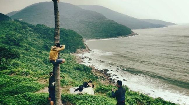 14 фотографій, які доводять, що весільний фотограф – нелегка професія
