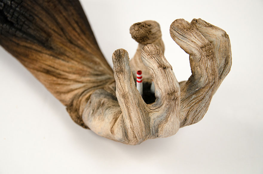 ceramic-sculptures-wood-christopher-david-white-27