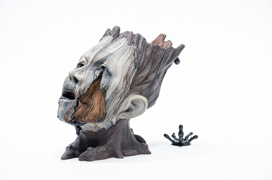ceramic-sculptures-wood-christopher-david-white-59