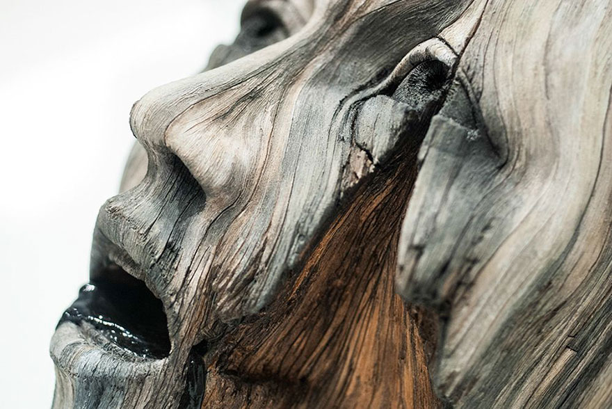 ceramic-sculptures-wood-christopher-david-white-60