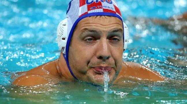 """""""Лови момент"""". Найкумедніші фото з Олімпіади-2016"""