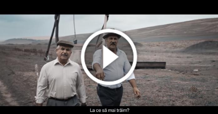 Молдавські фермери підірвали інтернет, заспівавши легендарну пісню гурту Queen!