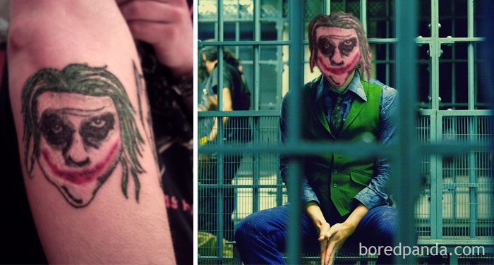 funny-tattoo-fails-face-swaps-comparisons-29-57adb9ed88b08__700