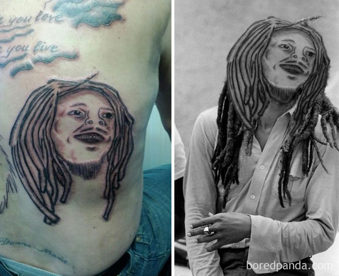funny-tattoo-fails-face-swaps-comparisons-49-57b1ca47030bd__700