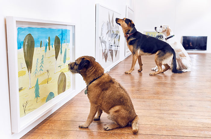 world-first-dog-art-exhibition-dominic-wilcox-london-12