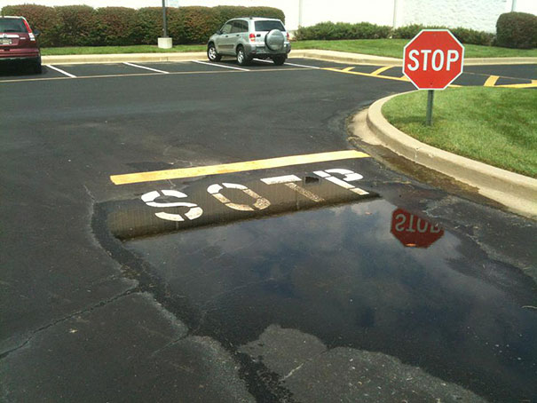 you-had-one-job-funny-fails-33-57a069915c2f4__605