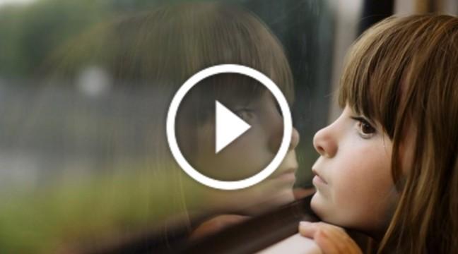 Як виростити щасливих дітей?