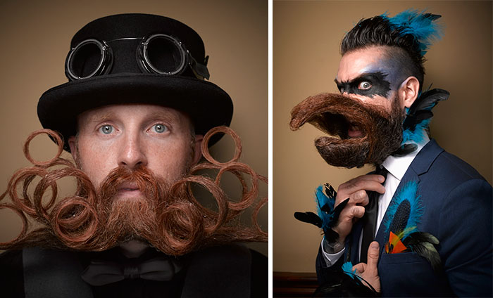 2016-national-beard-and-mustache-competition-coverimage