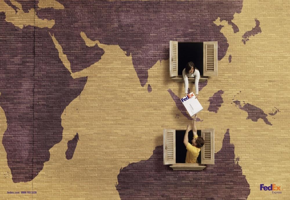2118660-fedex-courier-asia-original-40521-1000-26360108cb-1470149388