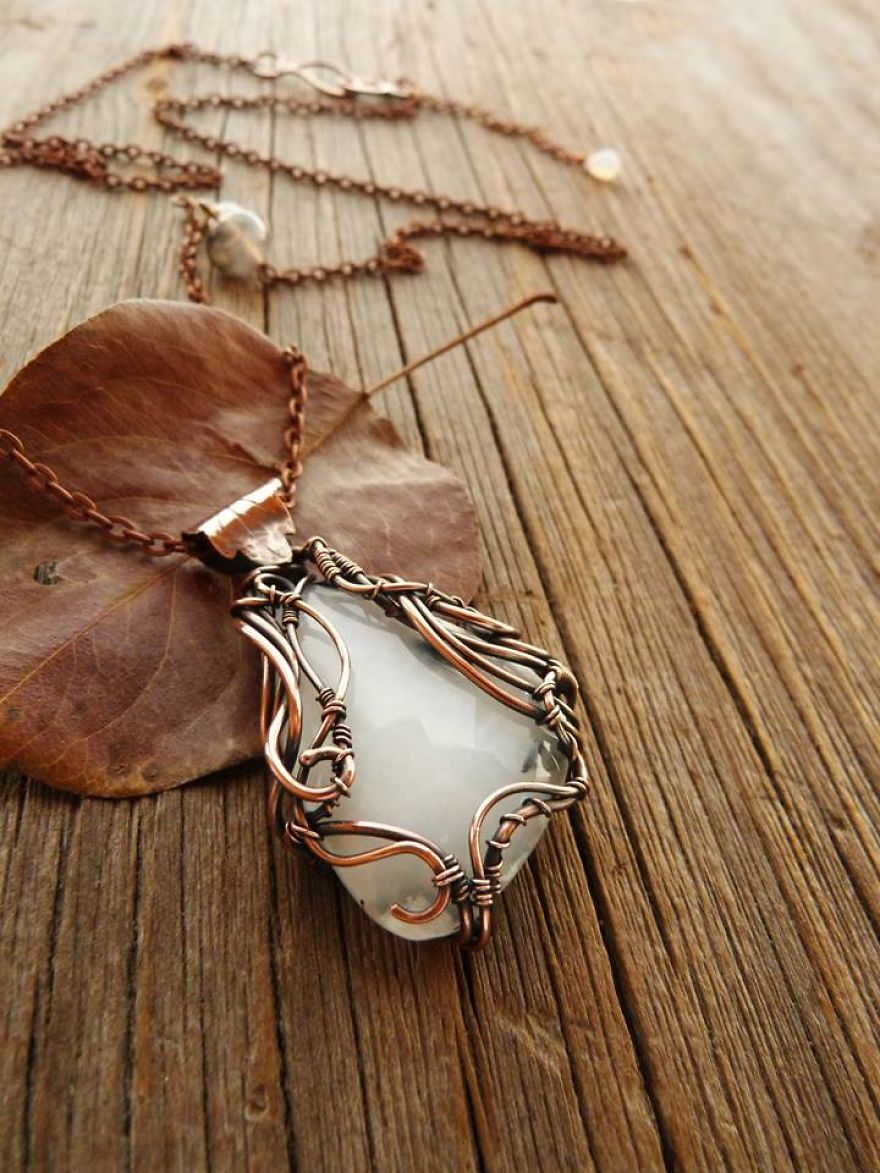 nature-and-wire-my-love-unique-wire-wrapped-jewelry-was-inspired-by-nature-57e8c262607e8__880