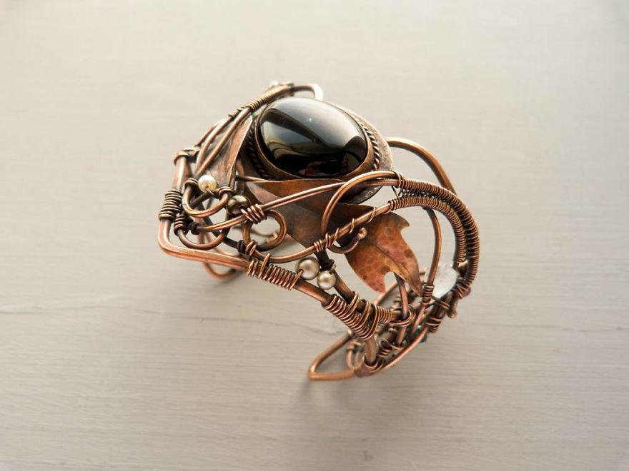 nature-and-wire-my-love-unique-wire-wrapped-jewelry-was-inspired-by-nature-57e8c26f072b8__880