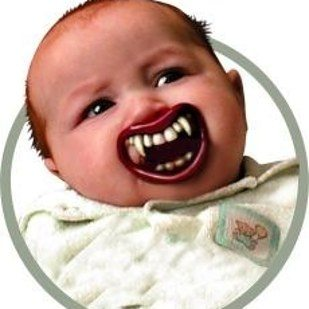 baby-14