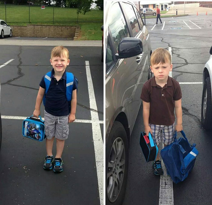 before-after-first-day-at-school-4-57c96be09e499__700