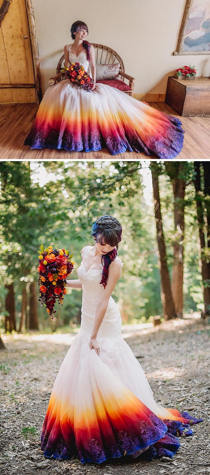 dip-dye-wedding-dress-trend-1-57cdba6b6f80e__700