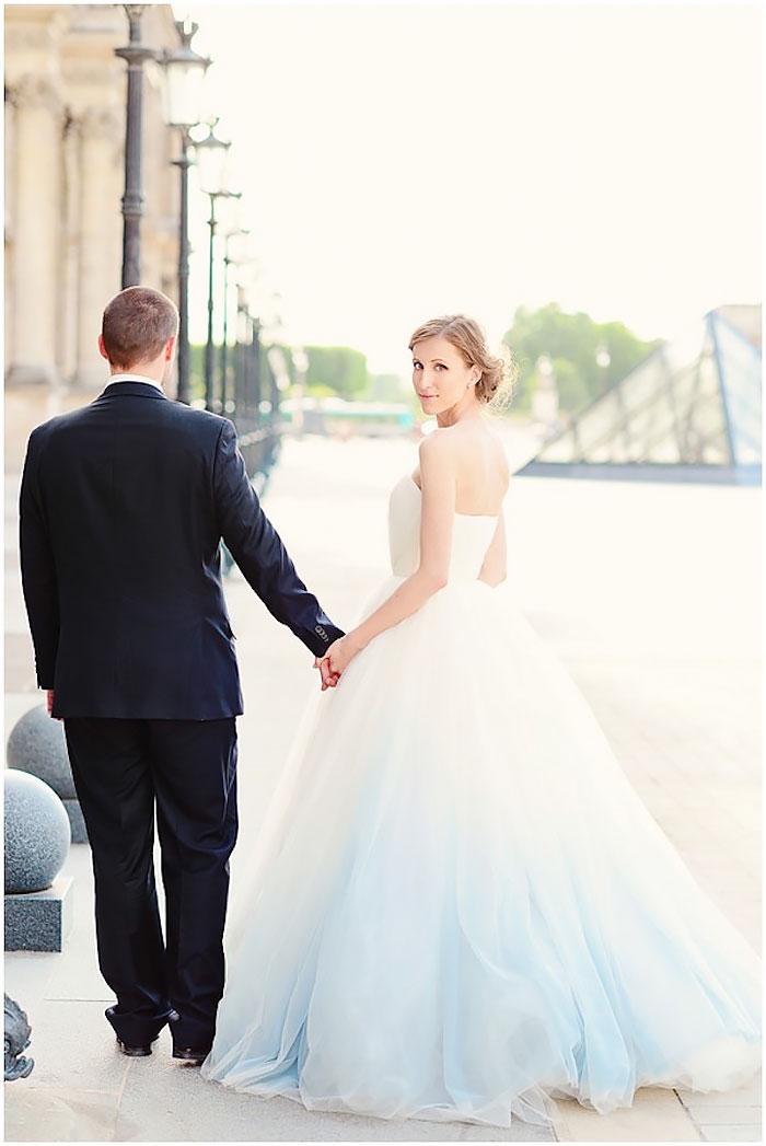 dip-dye-wedding-dress-trend-12-57cdba86cae5e__700