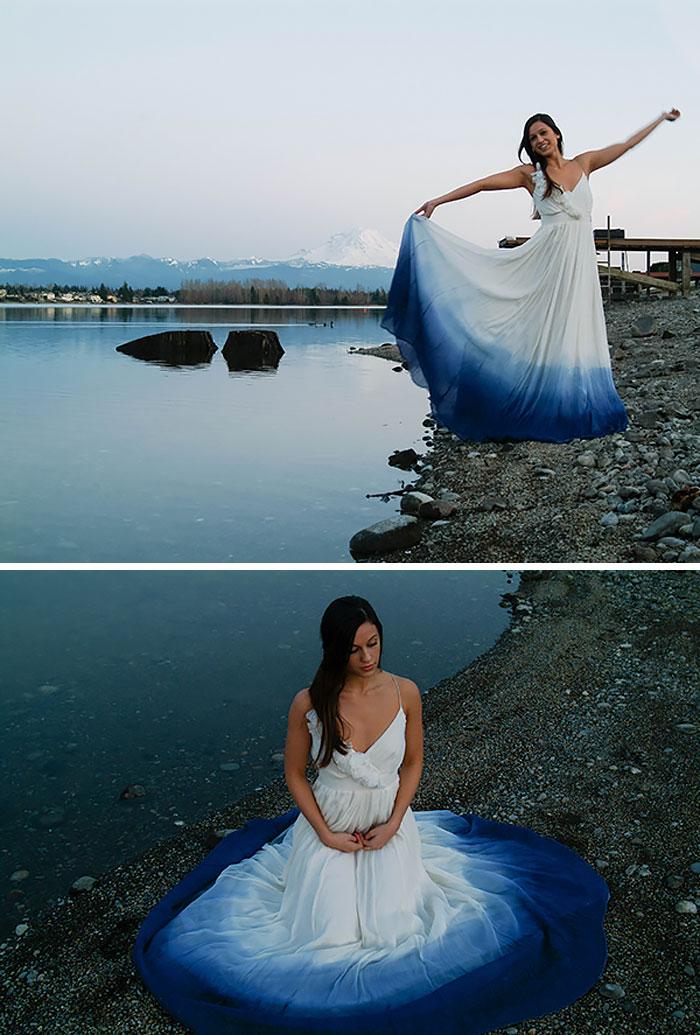 dip-dye-wedding-dress-trend-2-57cdba701a0b0__700