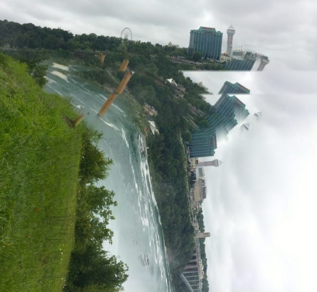 panorama-fails-24