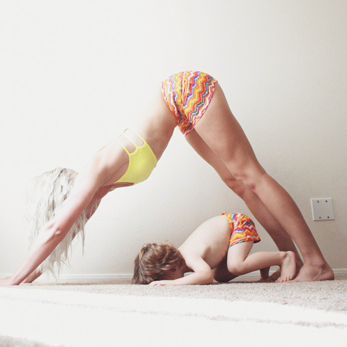 yoga-therapy-ptsd-anxiety-depression-heidi-williams-2-57ca9d8c4f176__700