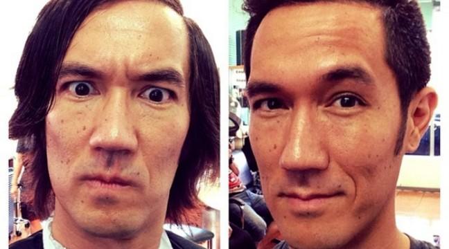 Ви не повірите, як сильно зачіски змінюють людей!