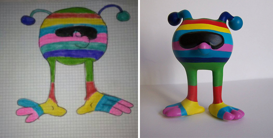 turning-childrens-drawings-into-figurines-57fc9e349d801__880