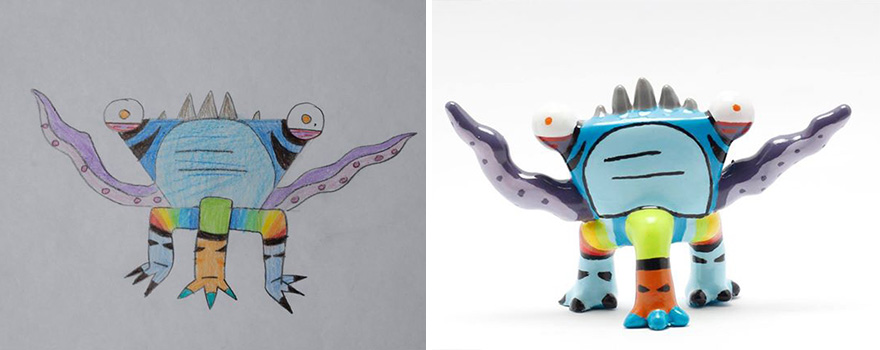turning-childrens-drawings-into-figurines-57fc9e409f5f5__880