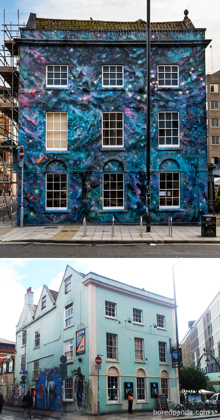 before-after-street-art-boring-wall-transformation-15-580f135fe8cf2__700