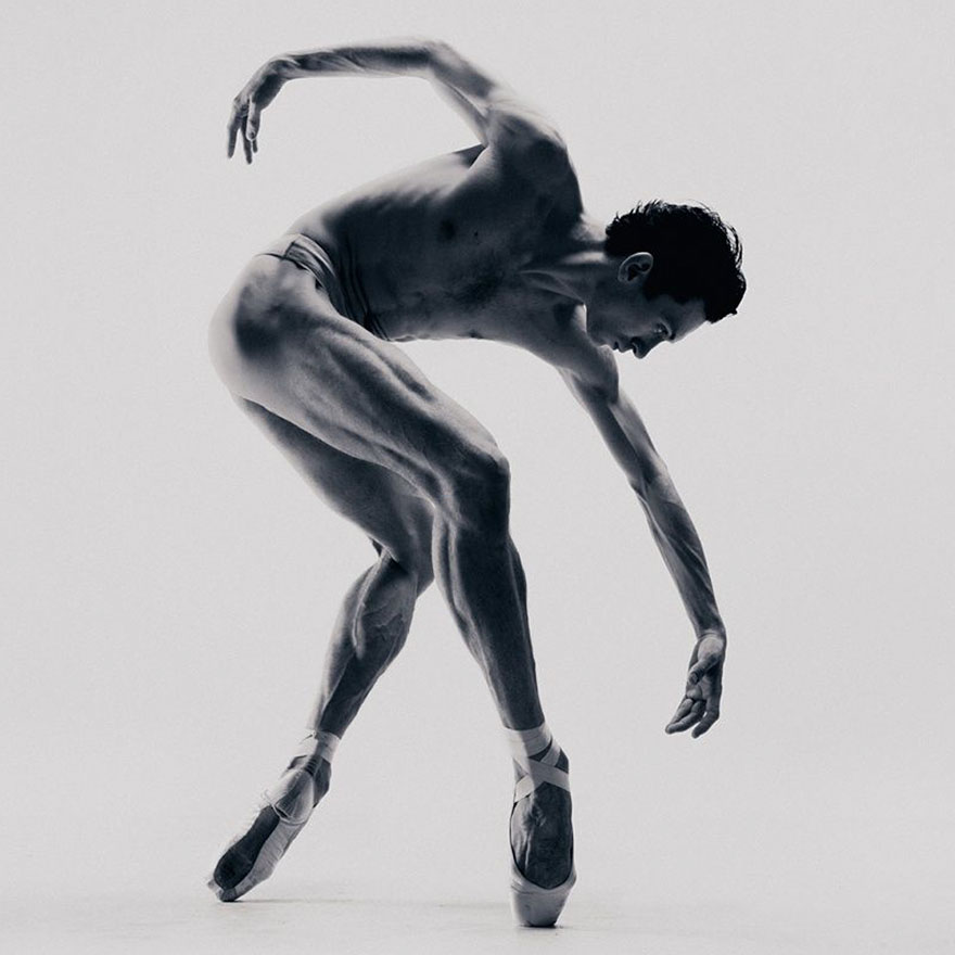 dance-photography-vadim-stein-6-580495af97de7__880