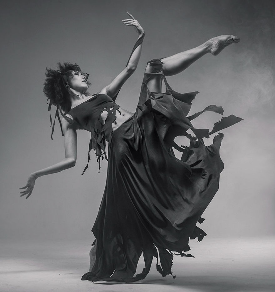 dance-photography-vadim-stein-91-580496aac5455__880