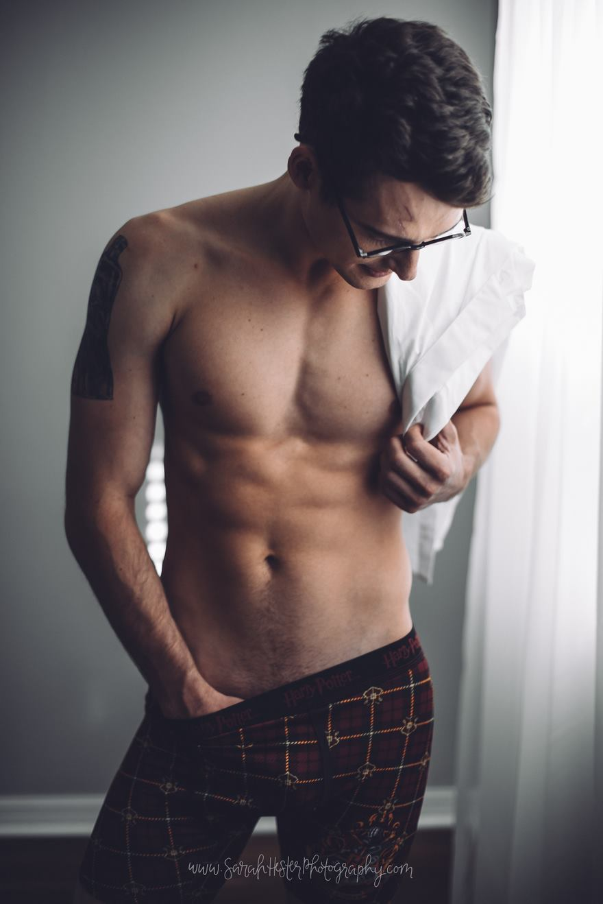 harry-potter-sexy-photo-shoot-zachary-howell-4