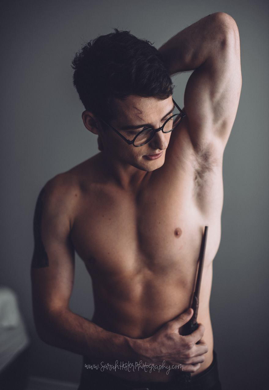 harry-potter-sexy-photo-shoot-zachary-howell-6