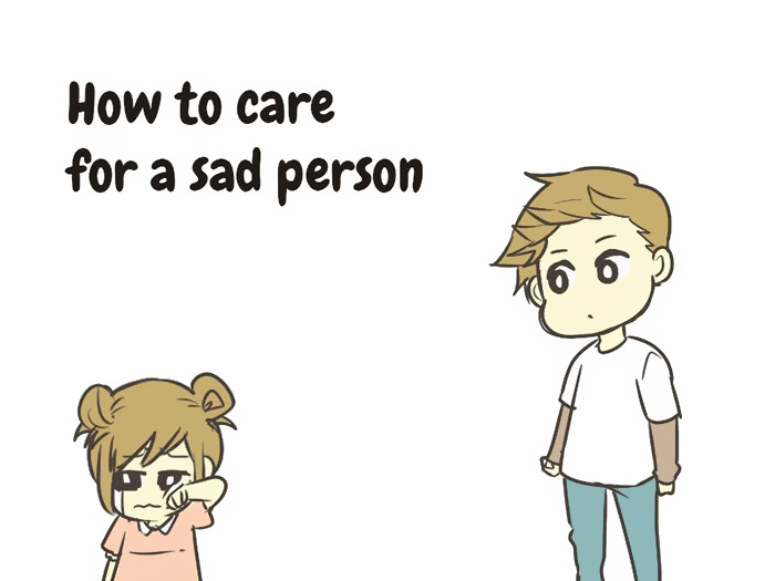 how-to-care-for-little-sad-person-john-saddington-3