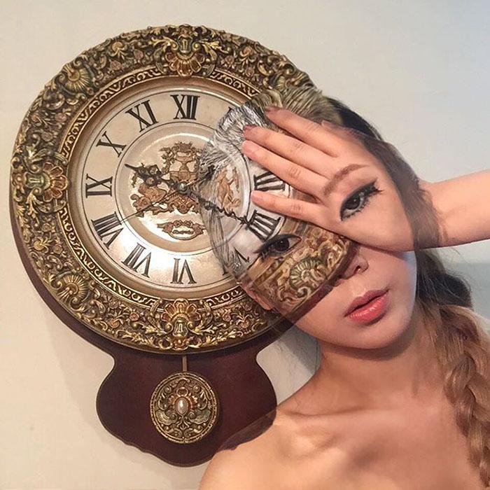 korejskaya-vizazhistka-na-svoyom-lice-risuet-opticheskie-illyuzii-3