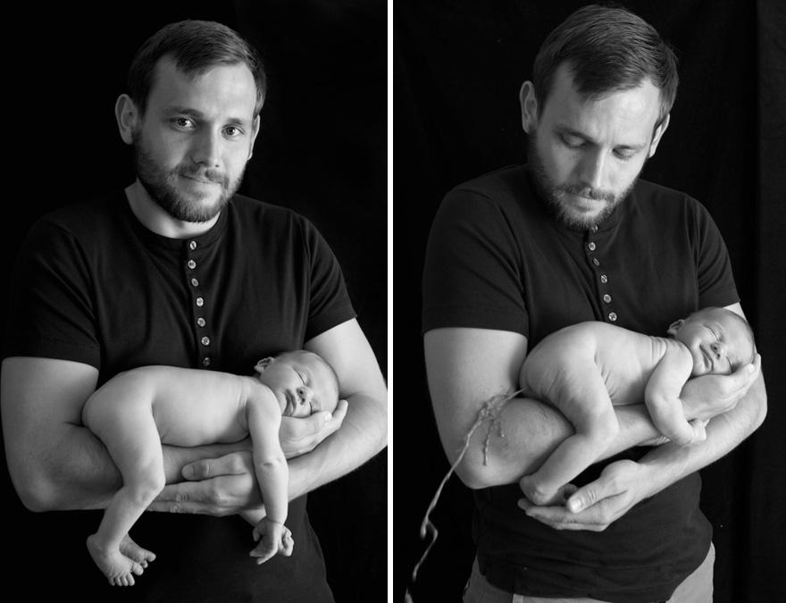 newborn-baby-photoshoot-fails-21-56fd2eb31db0b__880