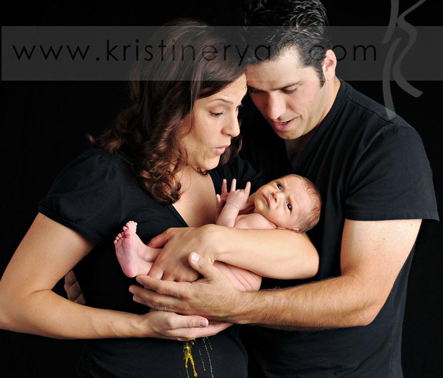 newborn-baby-photoshoot-fails-28-56fceaa7371bf__880