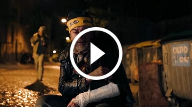 Це львівське відео перемогло на фестивалі соціальної реклами