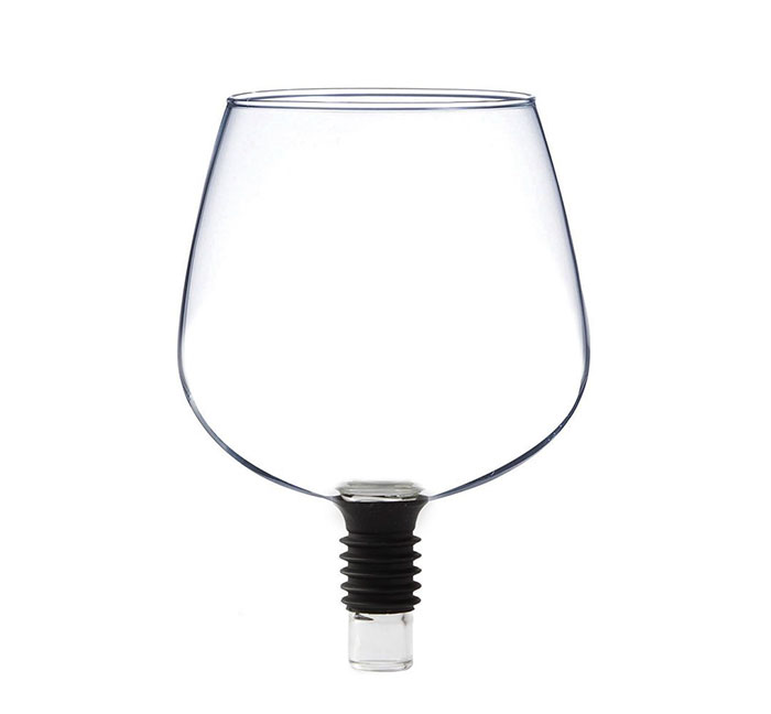wine-bottle-glass-guzzle-buddy-2