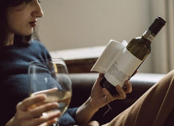 6049964-vyno-knyhy
