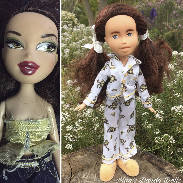 perfectly-imperfect-and-unique-dolls-583c37b9935eb__700